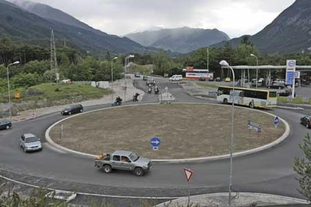 kreisverkehr_2.jpg