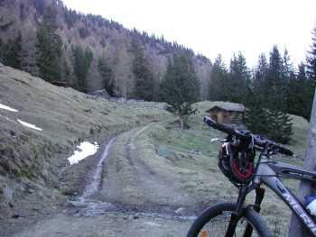 mountainbike_stabele.jpg