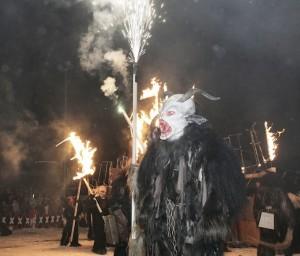 Ötztaler Feuerteufel