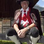 Oetztaler_Trachtenfest-1772