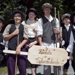 Oetztaler_Trachtenfest-1797