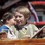 Oetztaler_Trachtenfest-1806
