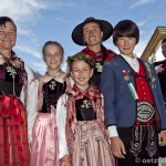 Oetztaler_Trachtenfest-1814