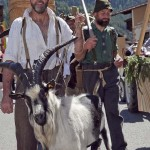 Oetztaler_Trachtenfest-1815