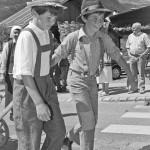 Oetztaler_Trachtenfest-1938