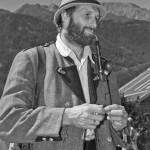 Oetztaler_Trachtenfest-1939
