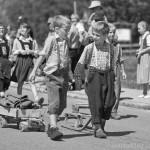 Oetztaler_Trachtenfest-1998