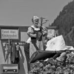 Oetztaler_Trachtenfest-2042