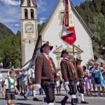 Oetztaler_Trachtenfest-2046