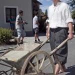 Oetztaler_Trachtenfest-2097