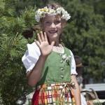 Oetztaler_Trachtenfest-2103