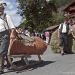 Oetztaler_Trachtenfest-2135