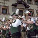 Oetztaler_Trachtenfest-2213