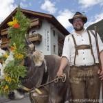 Oetztaler_Trachtenfest-2241