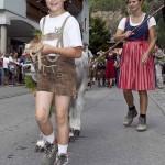 Oetztaler_Trachtenfest-2243