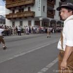 Oetztaler_Trachtenfest-2250