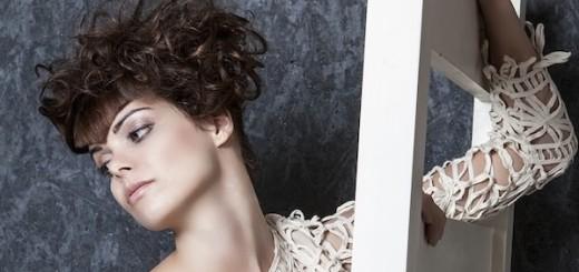 Austria Hairdressing Award