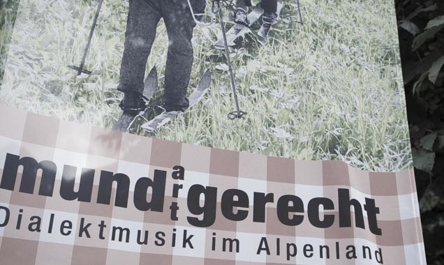 AB_Dialektmusik_Festival_Oetztal