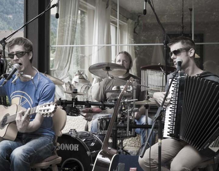 Dialektfestival-Oetztal-2013-0326