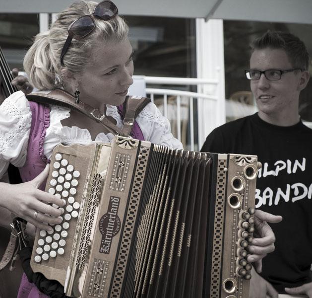 Dialektfestival-Oetztal-2013-0349