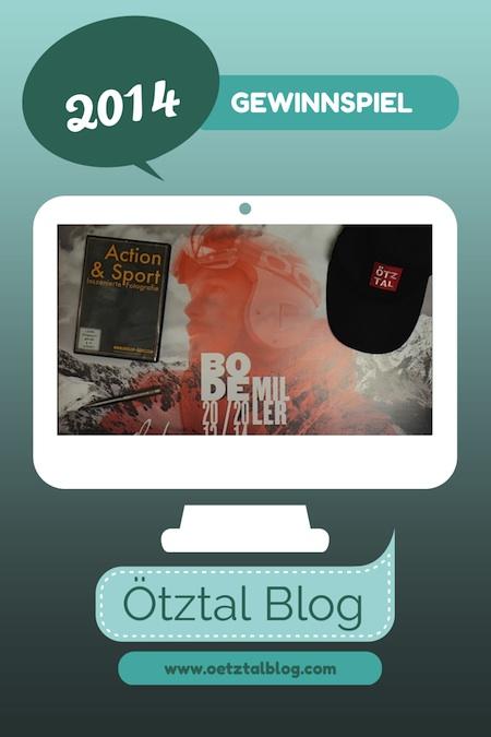 Gewinnspiel_Oetztal_Blog 2