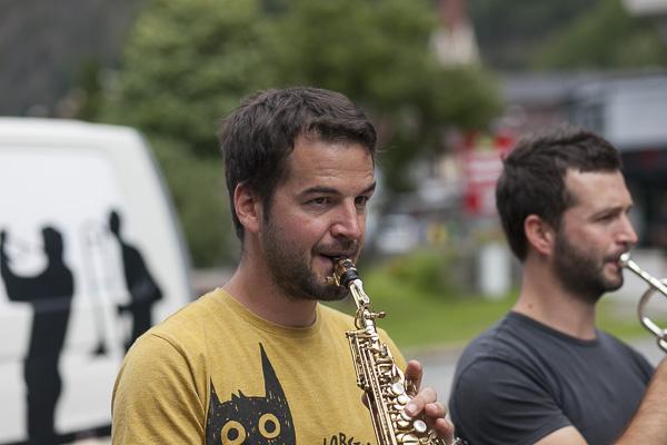 2015-Dialekt-Musik-Festival-Oetztal-8651