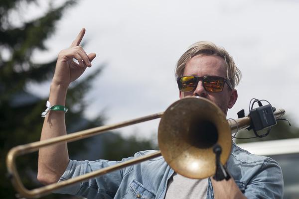 2015-Dialekt-Musik-Festival-Oetztal-8657
