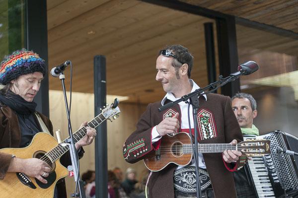 2015-Dialekt-Musik-Festival-Oetztal-8694
