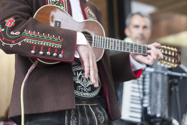2015-Dialekt-Musik-Festival-Oetztal-8700