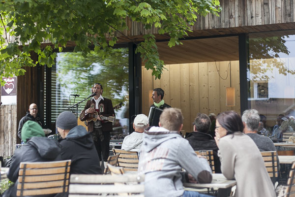 2015-Dialekt-Musik-Festival-Oetztal-8701
