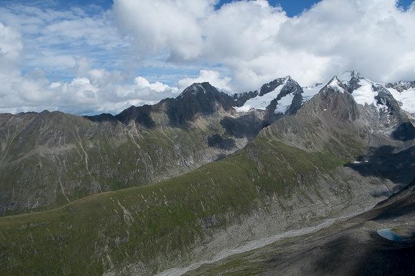 Hangerer-Obergurgl-Oetztal-3937