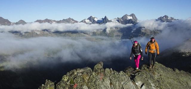 Foto: Ötztal Tourismus / Ritschel
