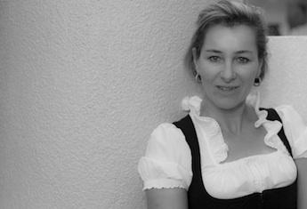 Karin Gstrein, Hotel Stern