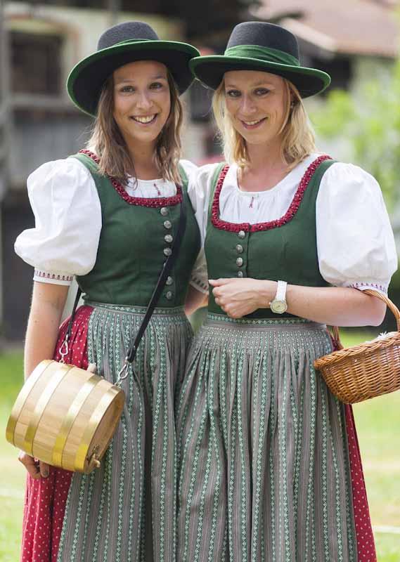 Musikfest-Laengenfeld-Oetztal-2013-5229
