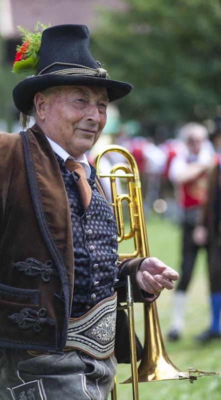 Musikfest-Laengenfeld-Oetztal-2013-5235
