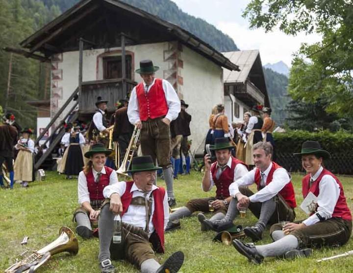 Musikfest-Laengenfeld-Oetztal-2013-5240