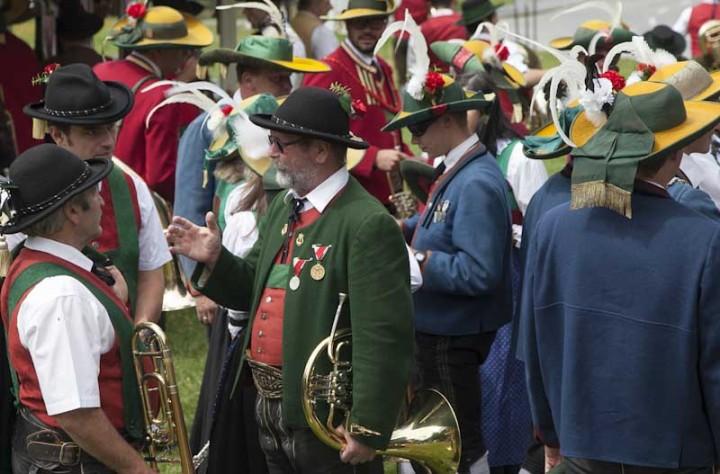 Musikfest-Laengenfeld-Oetztal-2013-5242