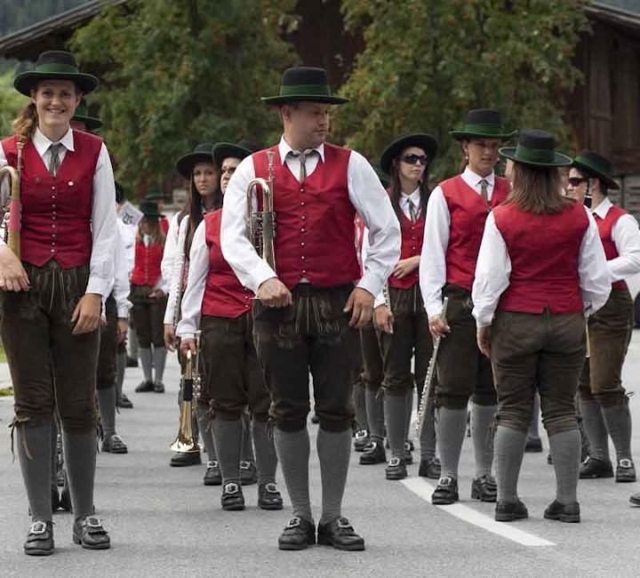 Musikfest-Laengenfeld-Oetztal-2013-5243