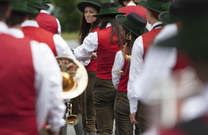 Musikfest-Laengenfeld-Oetztal-2013-5248