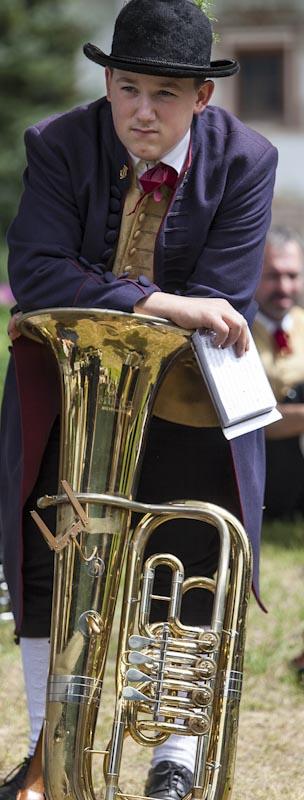 Musikfest-Laengenfeld-Oetztal-2013-5250