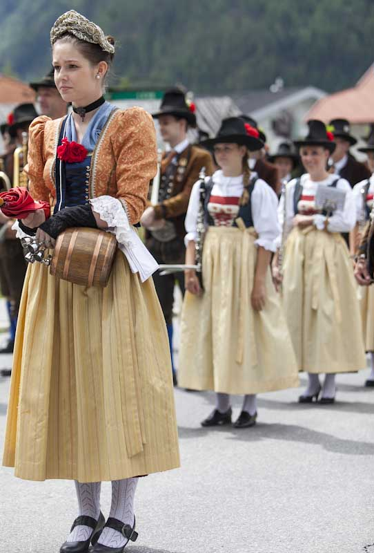 Musikfest-Laengenfeld-Oetztal-2013-5260