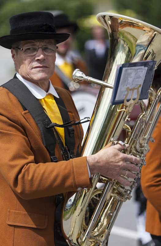 Musikfest-Laengenfeld-Oetztal-2013-5308