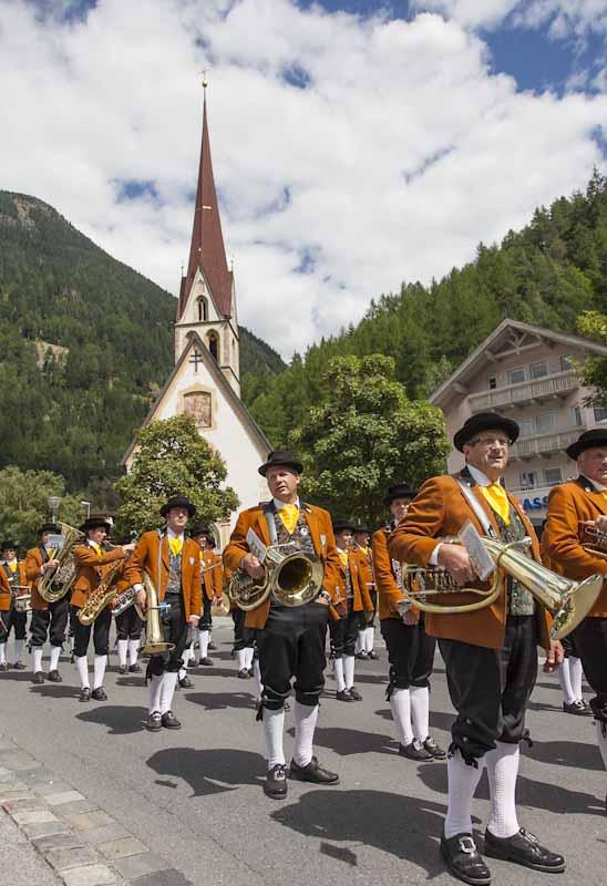 Musikfest-Laengenfeld-Oetztal-2013-5327