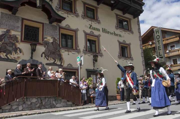 Musikfest-Laengenfeld-Oetztal-2013-5343