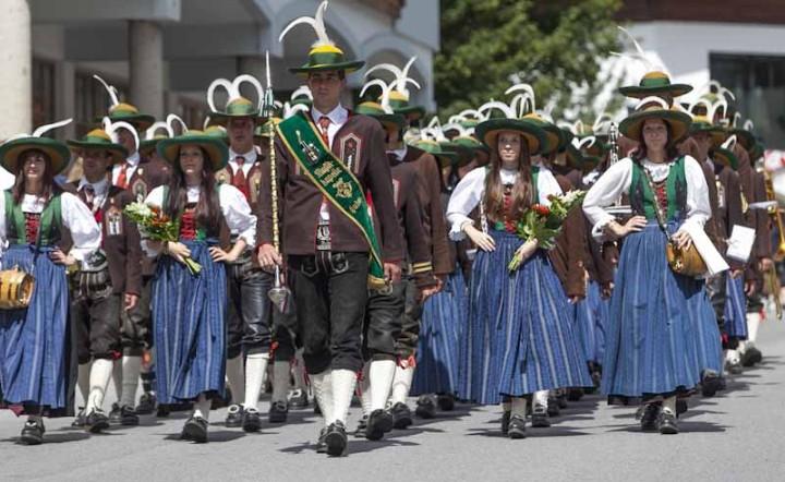 Musikfest-Laengenfeld-Oetztal-2013-5356