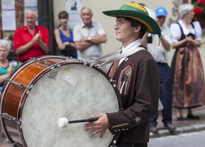 Musikfest-Laengenfeld-Oetztal-2013-5376