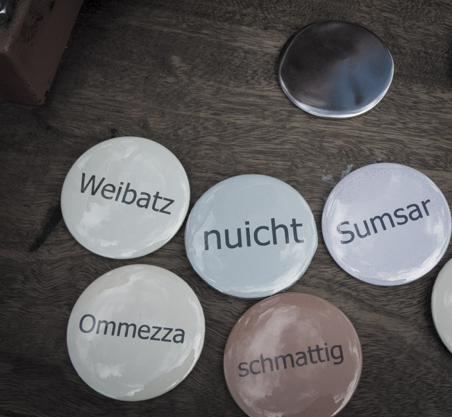 Dialektfestival-Oetztal-2013-0329