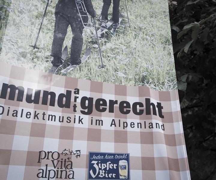 Dialektfestival-Oetztal-2013-0356