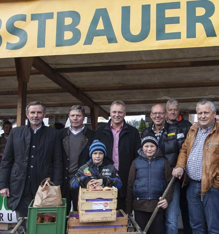 Haiminger-Markttage-2013-6290