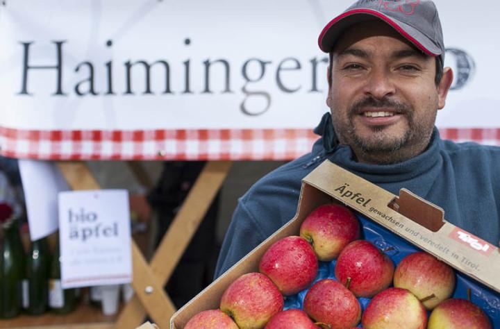 Haiminger-Markttage-2013-6348